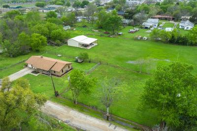 205 N KEMP ST, MABANK, TX 75147 - Photo 2