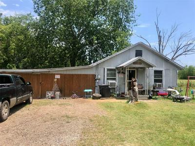 1100 JACKSON ST N, Sulphur Springs, TX 75482 - Photo 1