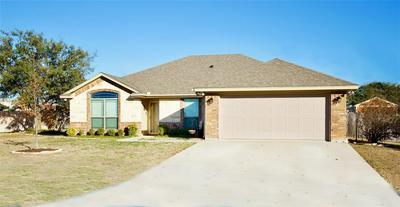 108 STONERIDGE, GATESVILLE, TX 76528 - Photo 2