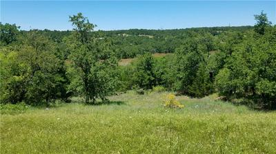 LOT 530 CREEKSIDE DRIVE, Sunset, TX 76270 - Photo 2