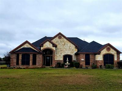 10441 MUSTANG RUN, FORNEY, TX 75126 - Photo 2