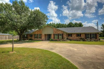 4485 TEXAS HIGHWAY 11 E, Sulphur Springs, TX 75482 - Photo 2