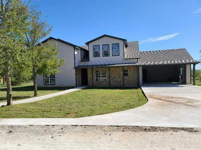 849 COUNTY ROAD 904, Joshua, TX 76058 - Photo 2