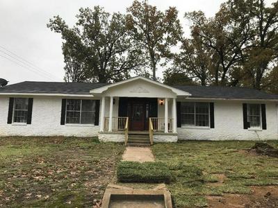 1827 EASY ST, Tyler, TX 75703 - Photo 1