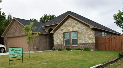 703 N COWAN ST, Decatur, TX 76234 - Photo 1
