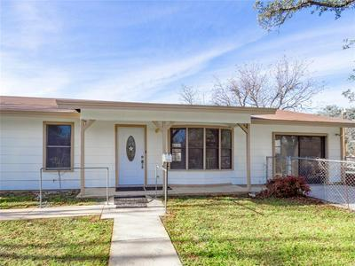 2751 HIGHWAY 183 N, Early, TX 76802 - Photo 2