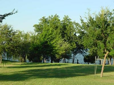 1&2 KIRKS POINT, Corsicana, TX 75109 - Photo 2