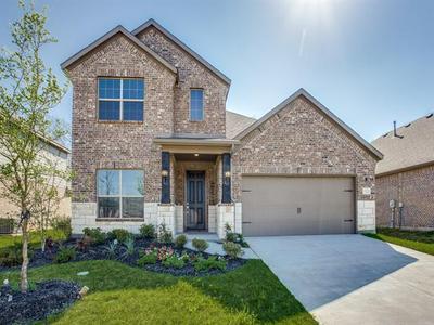 4220 CALLA DR, Forney, TX 75126 - Photo 1