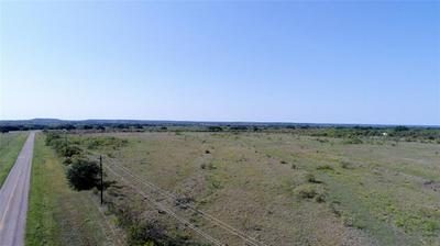 9999 STATE HIGHWAY 153, Coleman, TX 76834 - Photo 1