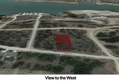 00000 KELLI LANE, Brownwood, TX 76801 - Photo 2