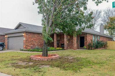 13941 RUSTLER PASS RANCH RD, Fort Worth, TX 76262 - Photo 2