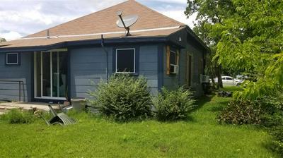 628 E SOUTH ST, Whitesboro, TX 76273 - Photo 2