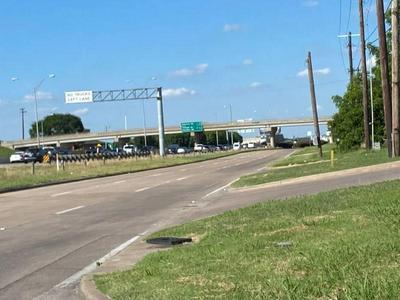 1504 E INTERSTATE 30, Garland, TX 75043 - Photo 1