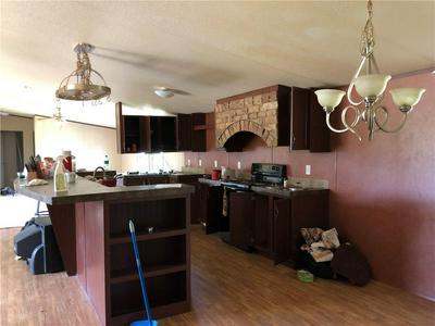 422 N 6TH, MILANO, TX 76556 - Photo 2