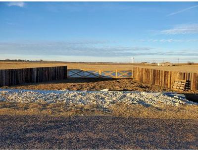 LOT 2-2 STILES RD, Whitesboro, TX 76273 - Photo 1