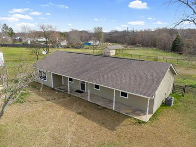 3608 PALAMINO CT, ALVARADO, TX 76009 - Photo 2