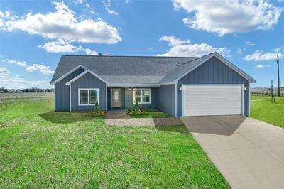 670 VZ COUNTY ROAD 2807, MABANK, TX 75147 - Photo 1