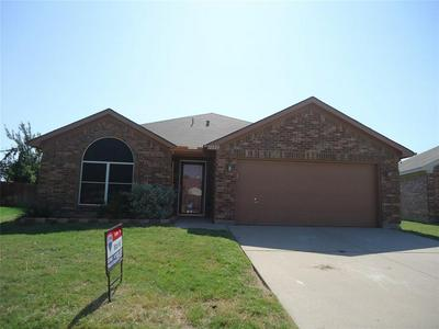 12225 ROLLING RIDGE DR, Fort Worth, TX 76028 - Photo 1