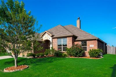 11607 MICHELE DR, Greenville, TX 75402 - Photo 1