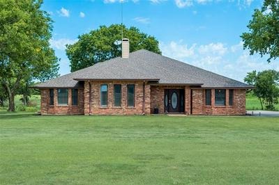 1973 MACKEY RD, Gunter, TX 75459 - Photo 2