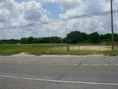 821 N RICE ST, HAMILTON, TX 76531 - Photo 1
