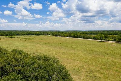 003 ROCK SPRINGS SCHOOL ROAD, Nocona, TX 76255 - Photo 2