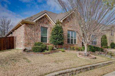 12937 SPRING HILL DR, Frisco, TX 75035 - Photo 2