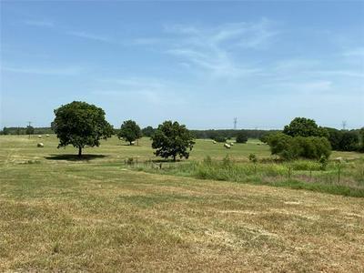 7214 S FM 372, Gainesville, TX 76240 - Photo 2