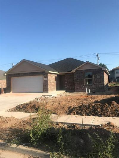 5717 FOXFIRE DR, Abilene, TX 79606 - Photo 1