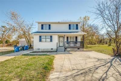 306 LAKEY RD, Seagoville, TX 75159 - Photo 1