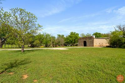 400 OLD COMANCHE RD, EARLY, TX 76802 - Photo 1