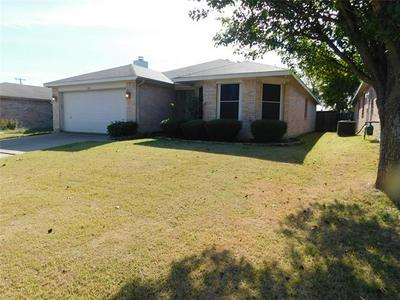 1131 SINGLETREE DR, Forney, TX 75126 - Photo 2
