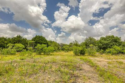 200 OLD AGNES RD, Weatherford, TX 76088 - Photo 2