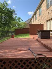 6565 RUTHERFORD RD, Plano, TX 75023 - Photo 2