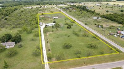 8901 COUNTY ROAD 505, Alvarado, TX 76009 - Photo 1