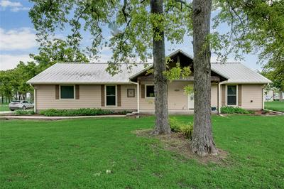 1308 US HIGHWAY 84 W, Teague, TX 75860 - Photo 2