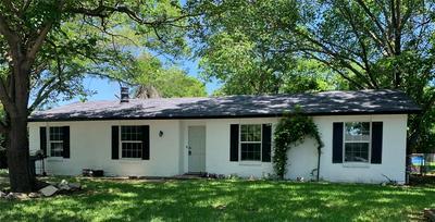 414 BRAZOS ST, Forney, TX 75126 - Photo 1