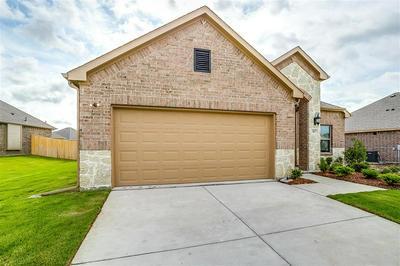307 RED, Crandall, TX 75114 - Photo 2