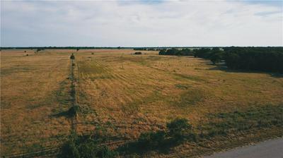 66.064A SHORT ROAD, Sadler, TX 76264 - Photo 1