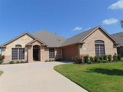 1219 DAVENTRY DR, Glenn Heights, TX 75154 - Photo 1