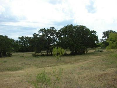 CR 207 CR 207, Ranger, TX 76470 - Photo 1