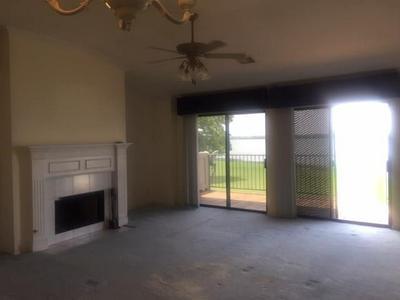 1852 SIGNAL RIDGE PL, Rockwall, TX 75032 - Photo 2