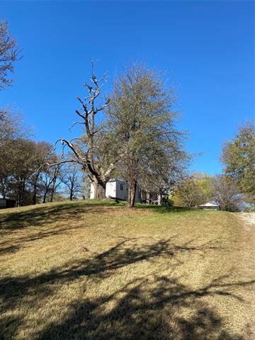 193 COUNTY ROAD 3655, Clifton, TX 76634 - Photo 2