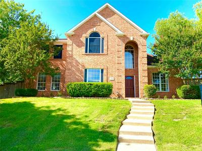 3110 INDIAN TRAIL CT, Rowlett, TX 75088 - Photo 1