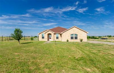 6339 NUGGET, Nevada, TX 75173 - Photo 1