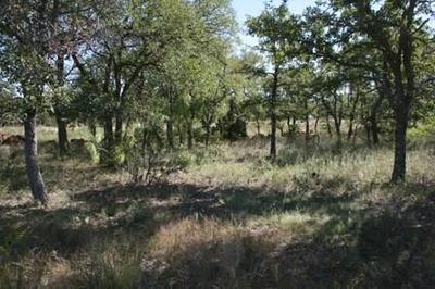 815 POST OAK RD, Gordon, TX 76453 - Photo 1