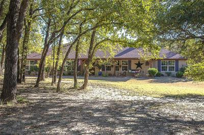 525 OAK HILLS DR, NEWARK, TX 76071 - Photo 2