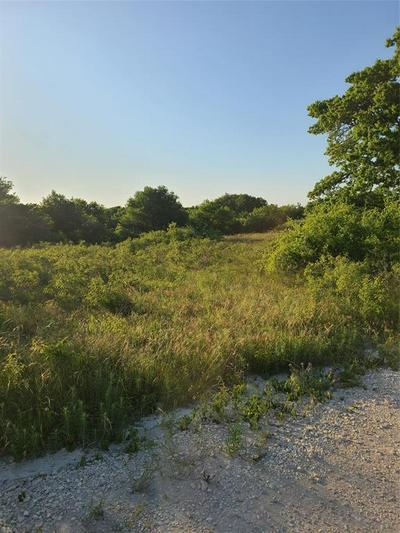 TBD HILLTOP DRIVE, Gainesville, TX 76240 - Photo 2