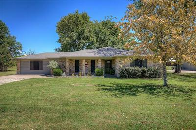176 RS PRIVATE ROAD 7200, Emory, TX 75440 - Photo 1