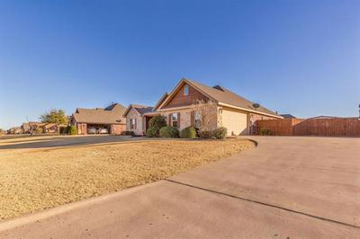 249 WINCHESTER ST, Tuscola, TX 79562 - Photo 2